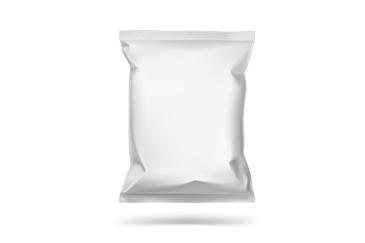 opciones packaging verduras congeladas