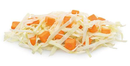 mezcla verduras congeladas sopa juliana